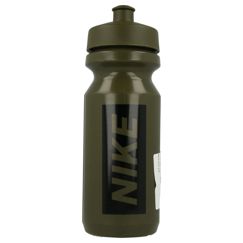 NIKE NIKE BIG MOUTH GRAPHIC WATER BOTTLE 22OZ