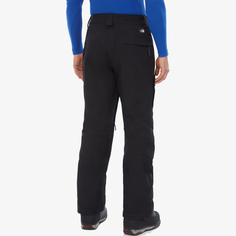 THE NORTH FACE The North Face M SLASHBACK CARGO PANTS