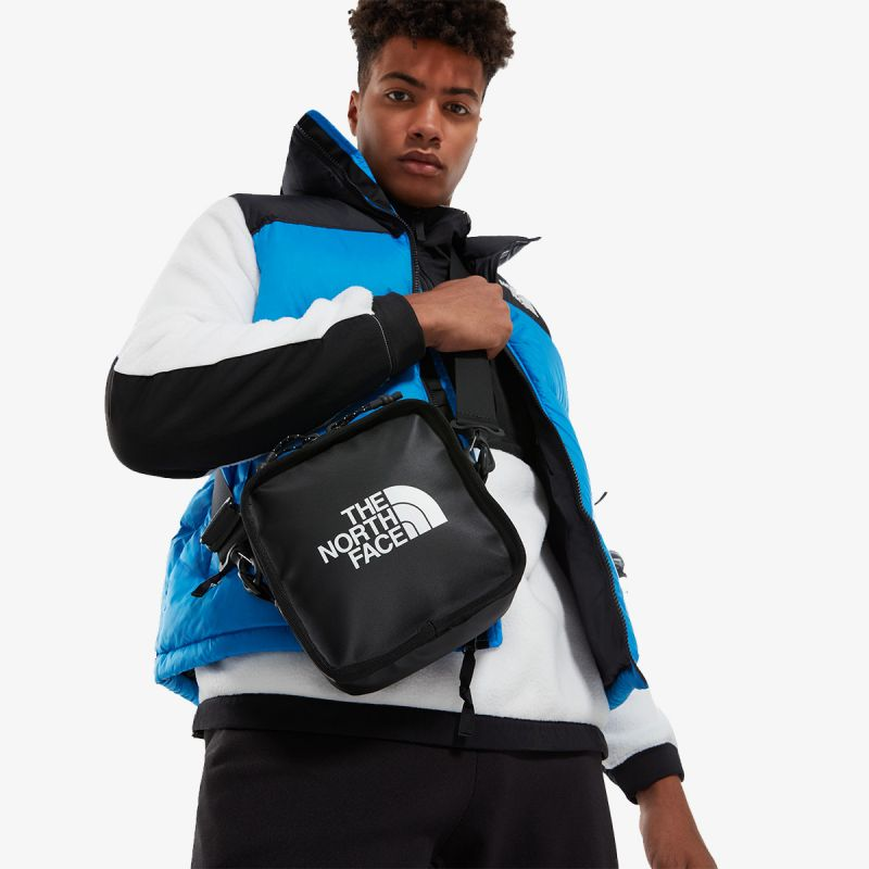 THE NORTH FACE The North Face EXPLORE BARDU II