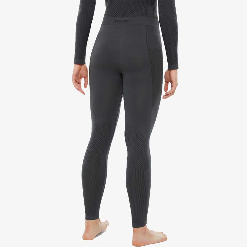 THE NORTH FACE The North Face W ACTIVE TIGHTS