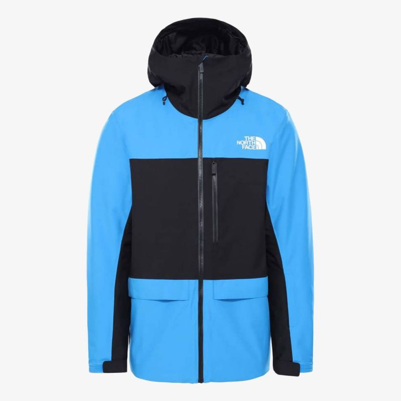 THE NORTH FACE The North Face M SICKLINE JACKET
