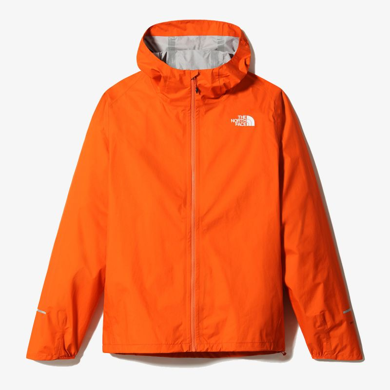 THE NORTH FACE The North Face FIRST DAWN PACKABLE JACKET