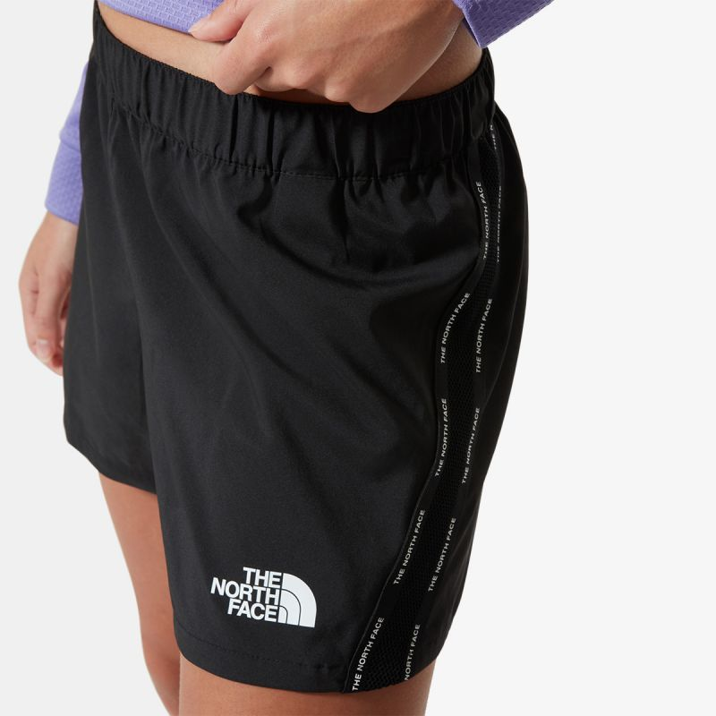 THE NORTH FACE The North Face W MA SHORT - EU