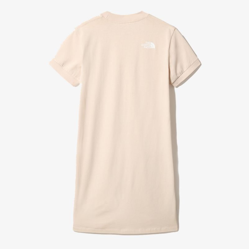 THE NORTH FACE The North Face TEE DRESS