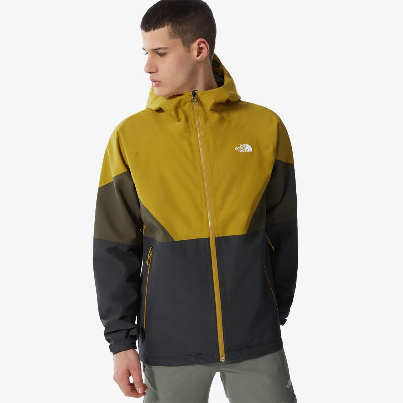 THE NORTH FACE The North Face M LIGHTNING JKT