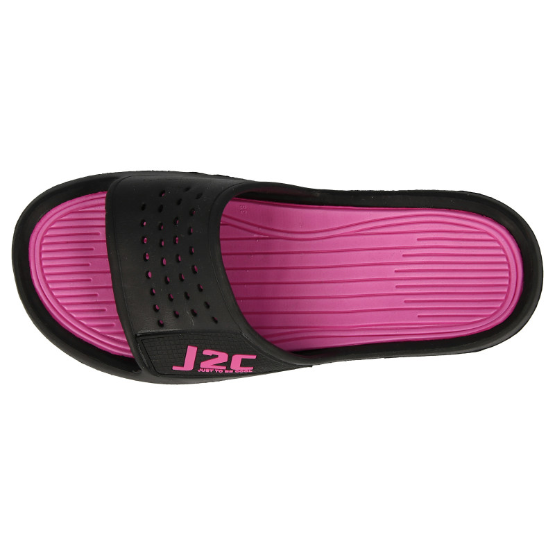 J2C SLIPERS
