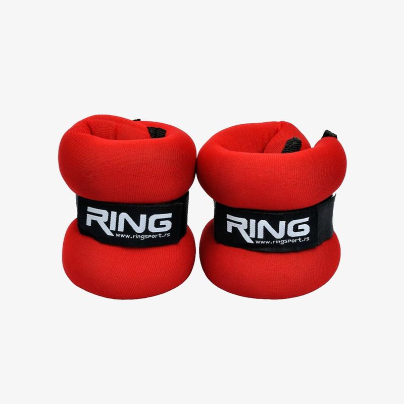 RING SPORT RX AW 2201 TEGOVI SA CICKOM 0.5 KG