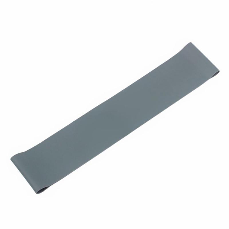 RING SPORT RX MINI BAND-LOW elasticna guma za vezba