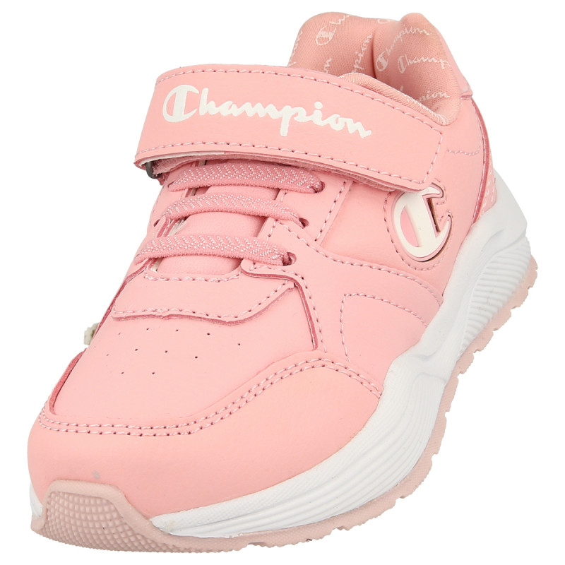 CHAMPION PROJECT PS