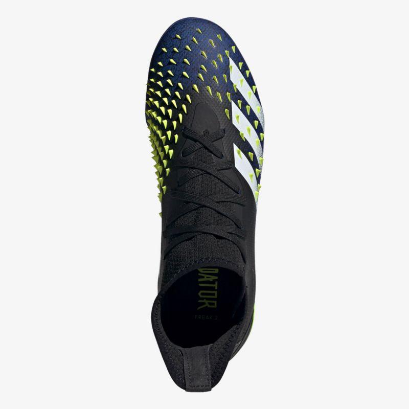 adidas adidas PREDATOR FREAK .2 FG