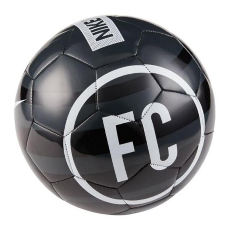 NIKE NK F.C. - HO19