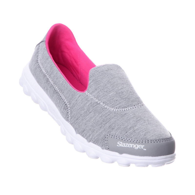 SLAZENGER SNEAK