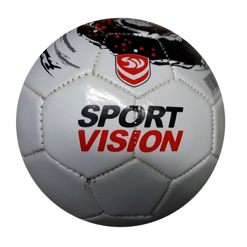 SPORT VISION SKIL BALL SIZE 2