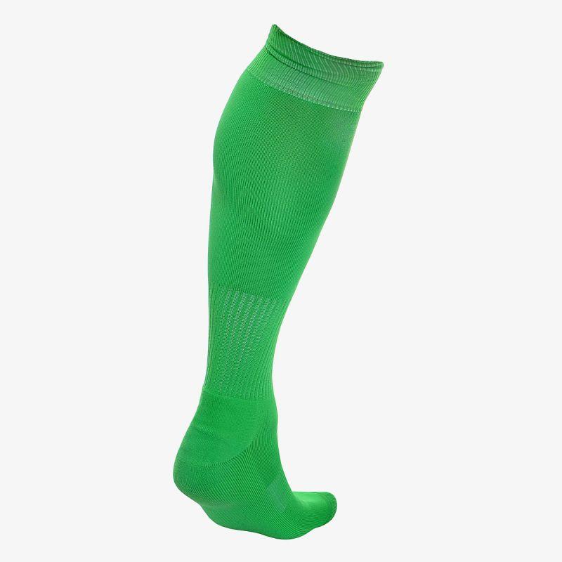 UMBRO Umbro Soccer Socks 1/1