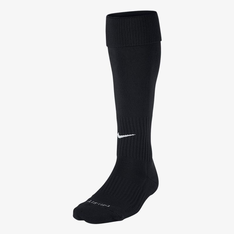 NIKE CLASSIC FOOTBALL DRI-FIT- SMLX