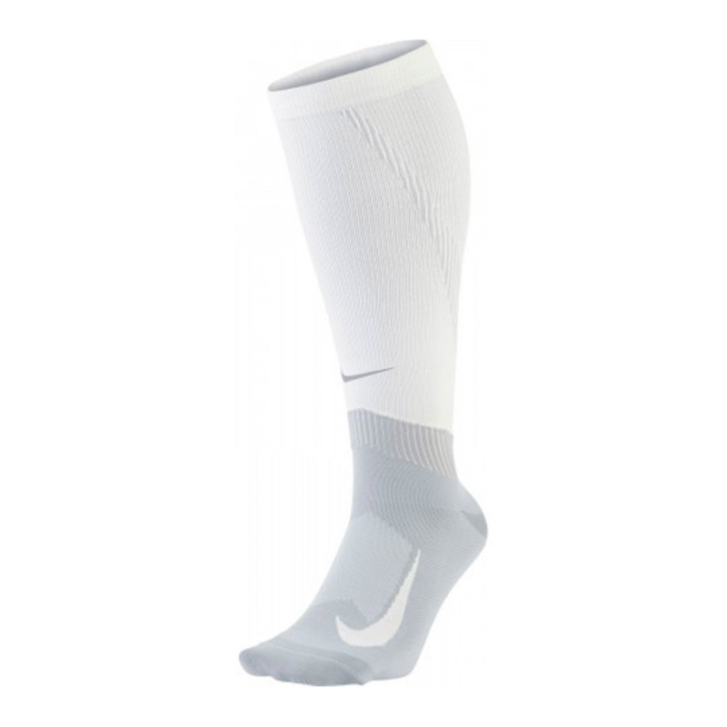 NIKE U NK SPARK COMP KNEE HIGH