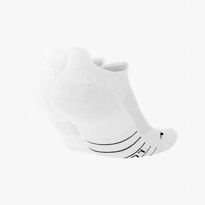 NIKE Nike U NK MLTPLIER NS 2PR