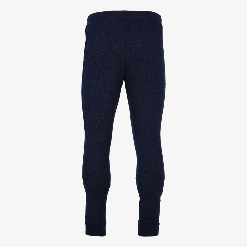 UMBRO WINGER CUFFED PANTS
