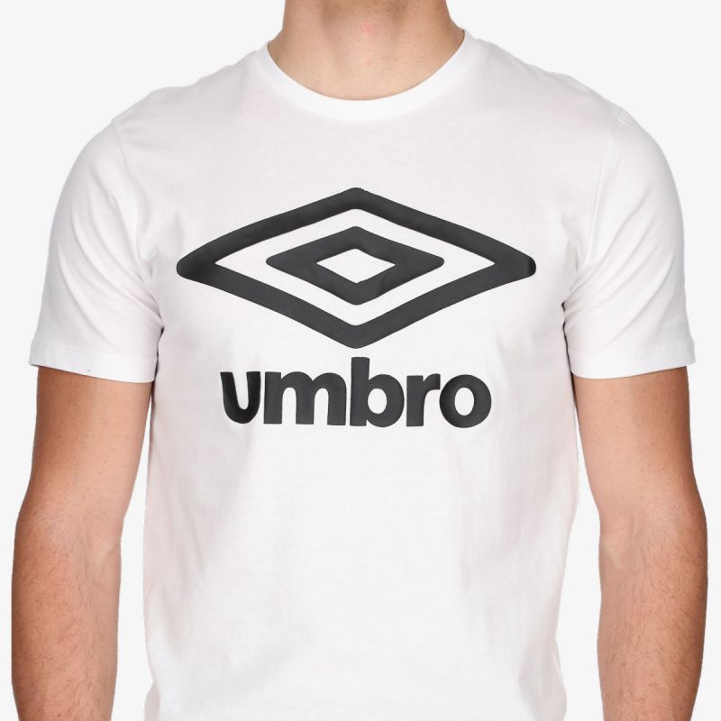 UMBRO Umbro BIG LOGO T SHIRT
