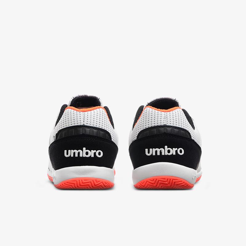UMBRO CHIMAERA IC