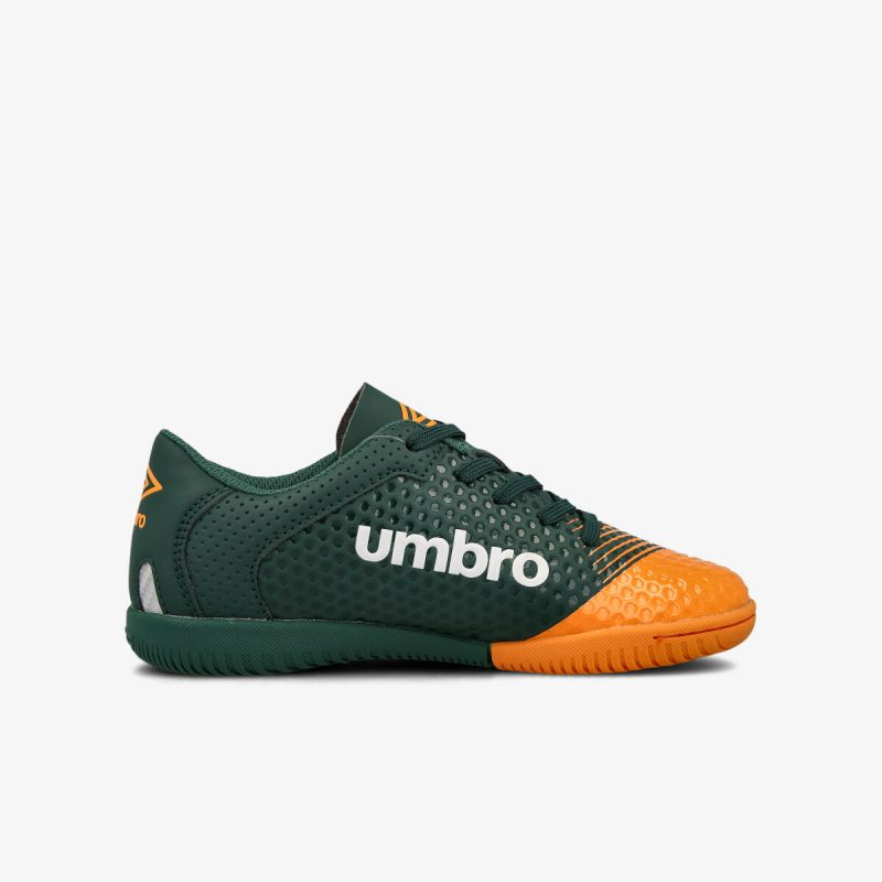 UMBRO Umbro CIRCLET IC JNR