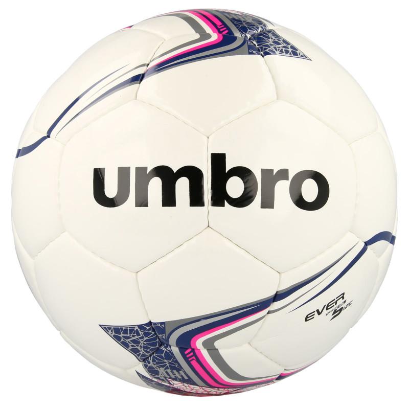 UMBRO Umbro Ever ball