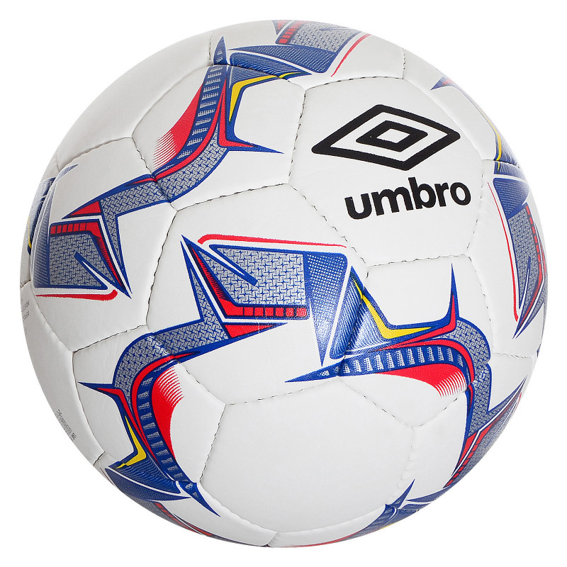 UMBRO Umbro Carter ball WITH WEIGHT