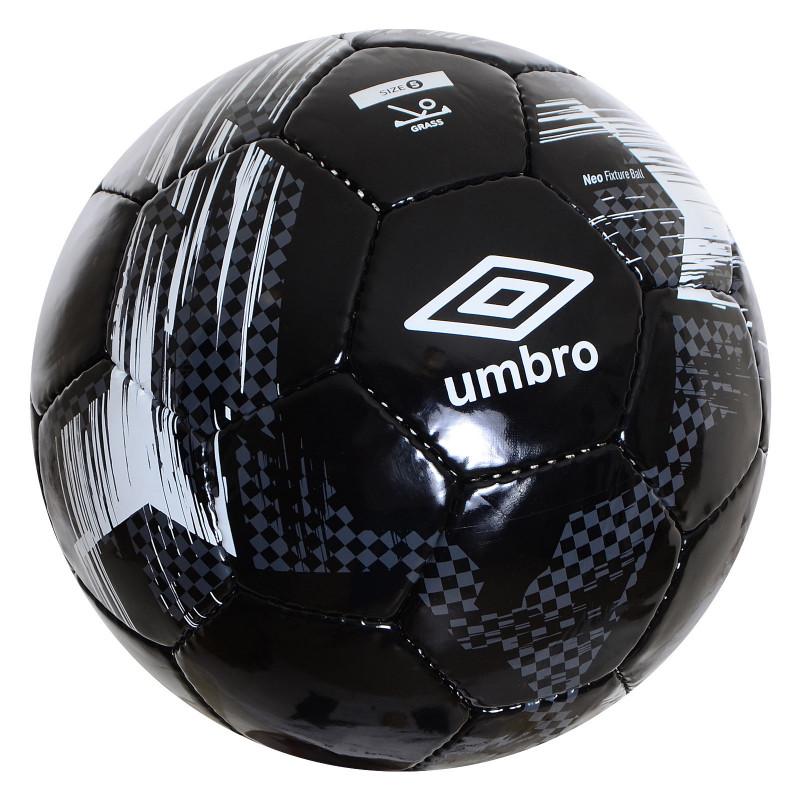 UMBRO Umbro FIXTURE BALL
