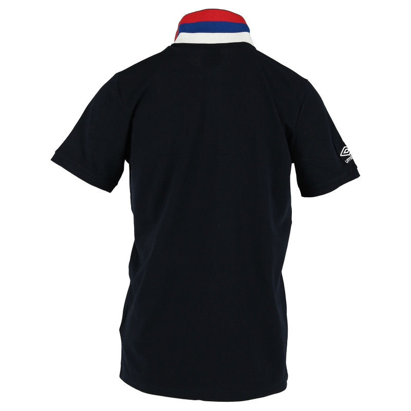 UMBRO Serbia Polo T-shirt