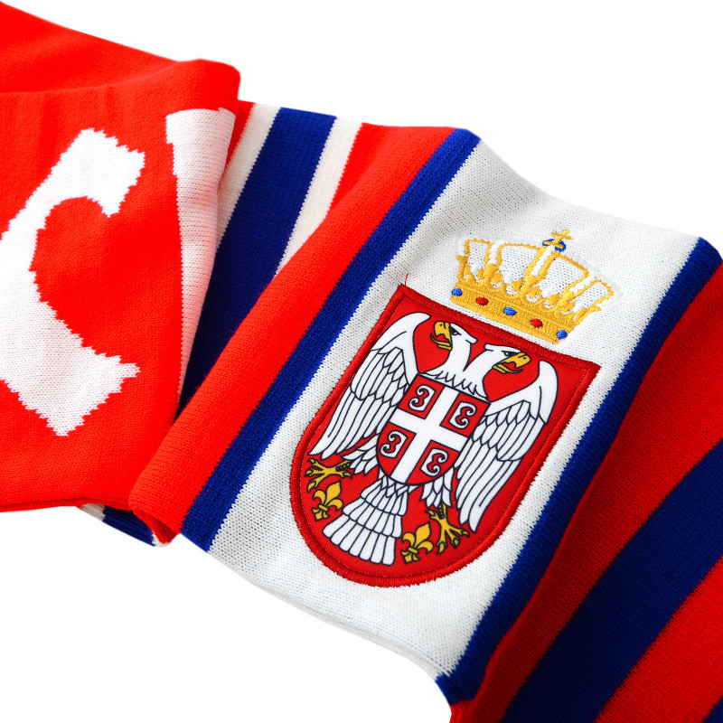 UMBRO Serbia SCARF