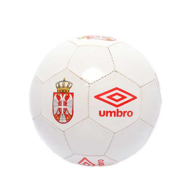 UMBRO Serbia BALL