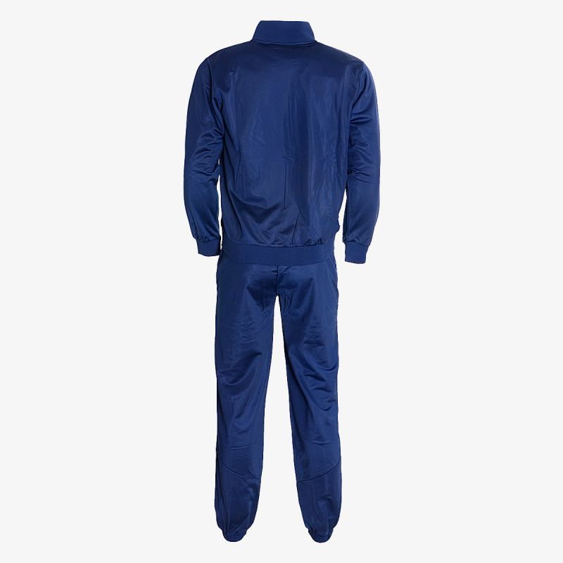 UMBRO UMBRO Trenerka Team poly suit 2