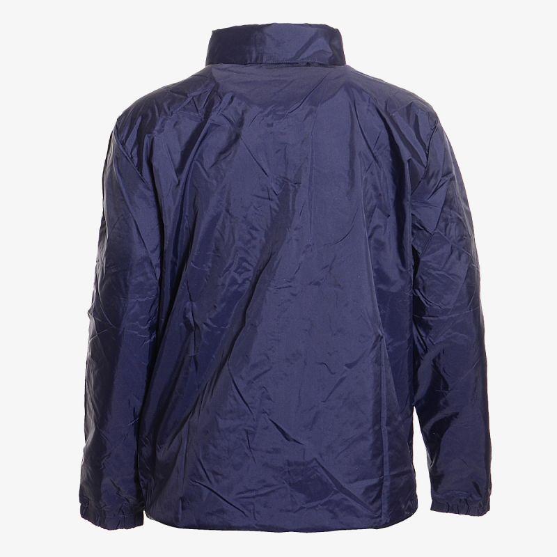 UMBRO Umbro Rain jacket JNR