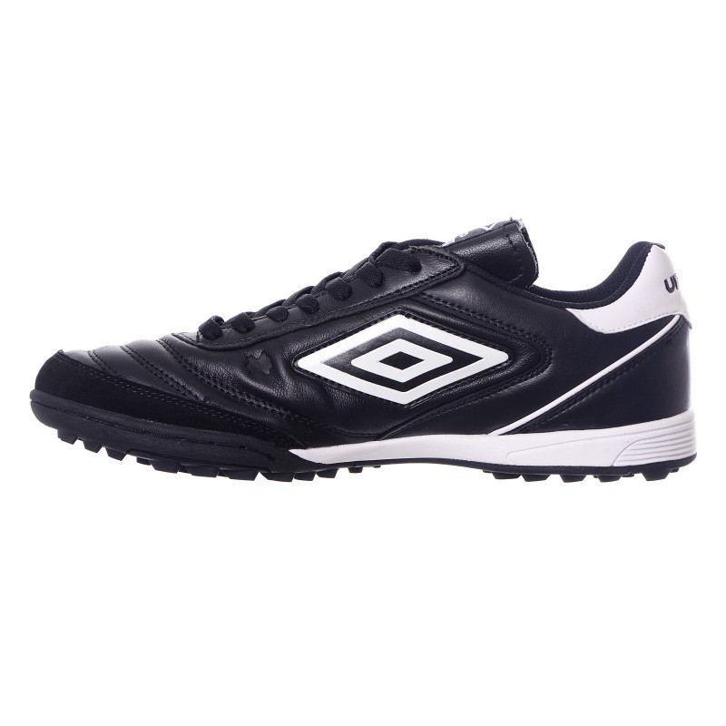 UMBRO ONLY FOOTBALL TF
