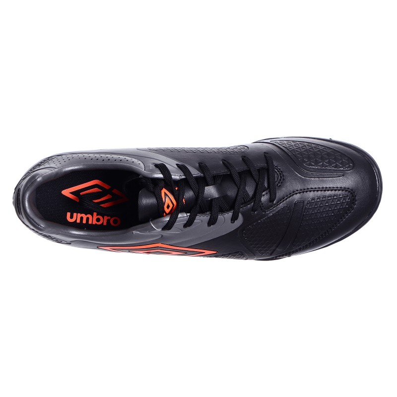 UMBRO ECLIPS IC