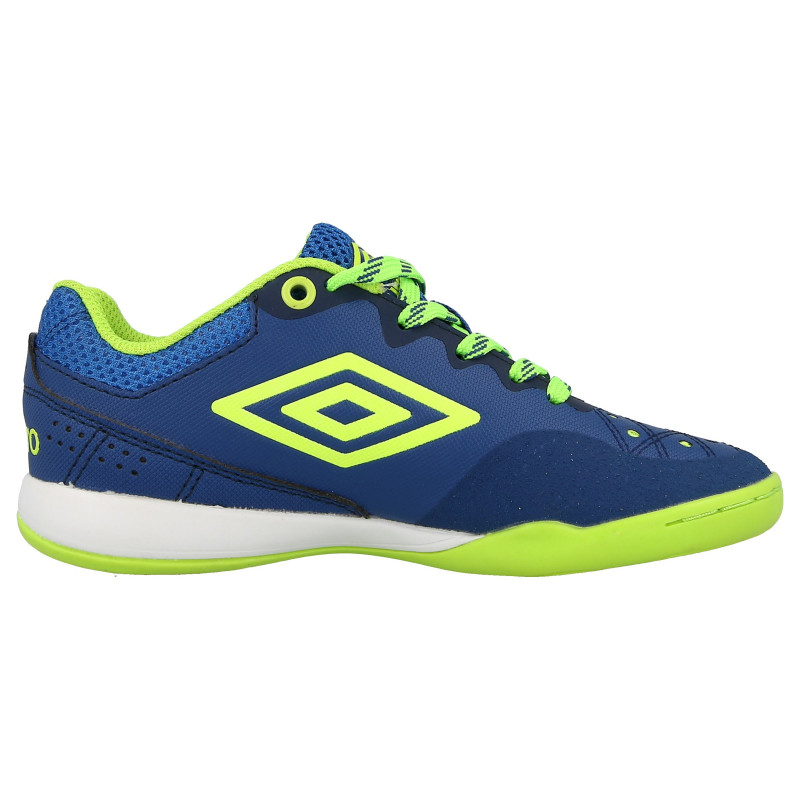 UMBRO TOP SALA JNR