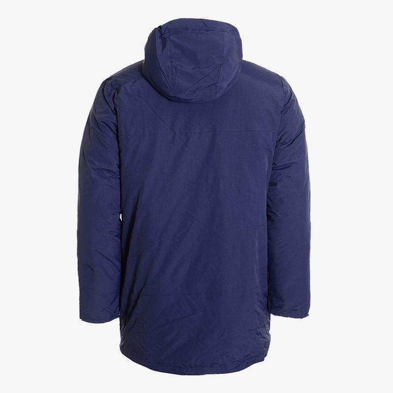 UMBRO Braga Jacket