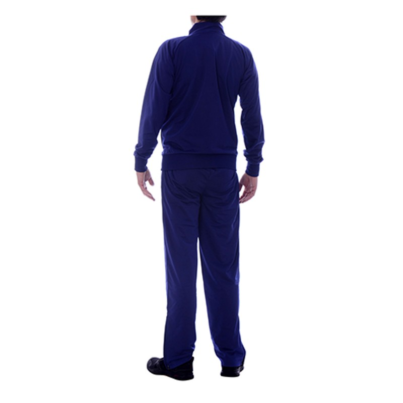 UMBRO TRICOT SUIT SET