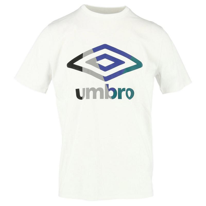 UMBRO Trevo T-shirt
