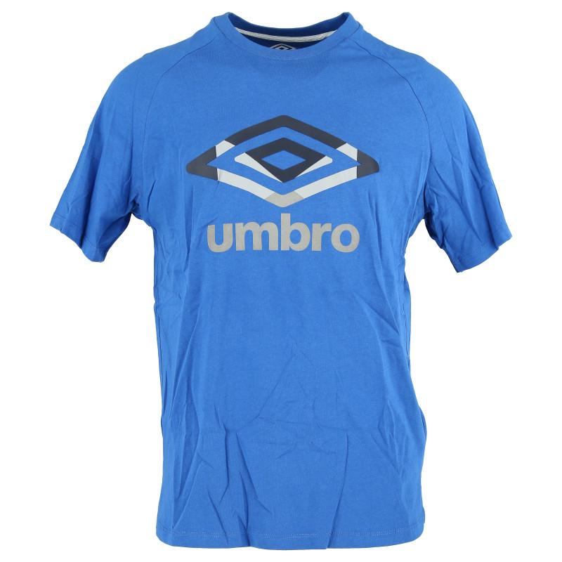 UMBRO Only Print Umbro T-Shirt