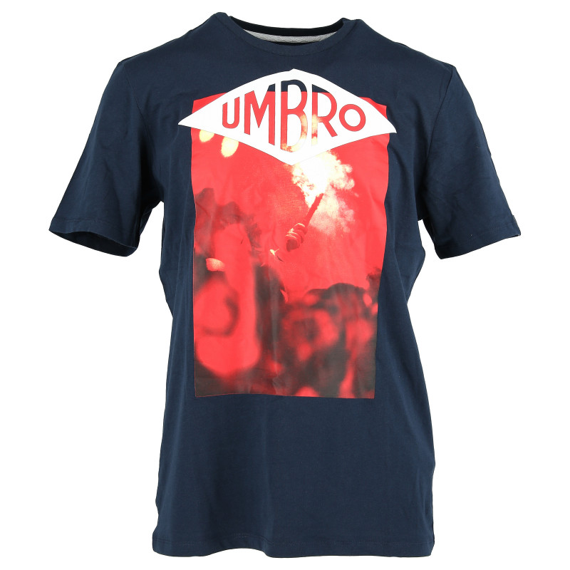 UMBRO Umbro Fire T-Shirt