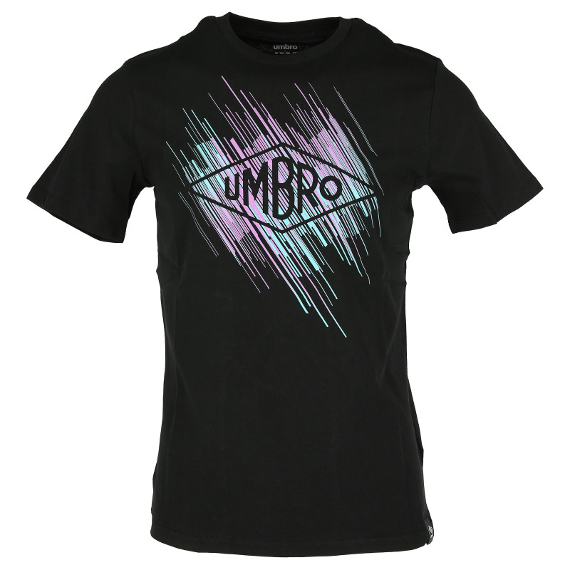 UMBRO TRAP T SHIRT