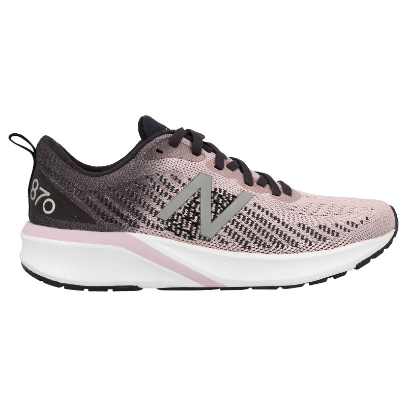 NEW BALANCE PATIKE NEW BALANCE W 870