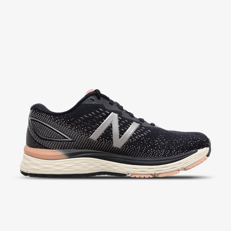 NEW BALANCE PATIKE NEW BALANCE W 880