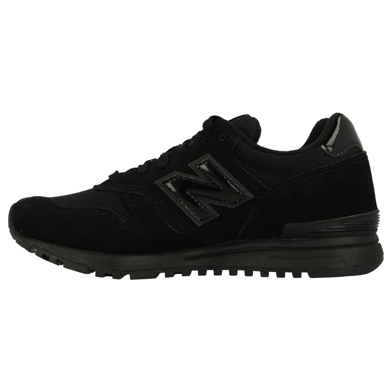 NEW BALANCE PATIKE NEW BALANCE W 565